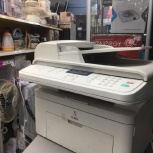 Лазерный мфу Xerox WorkCentre PE220, Пермь