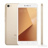 Телефон смартфон Xiaomi Redmi Note 5A, Пермь