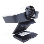 Веб-камера CleverMic WebCam B2 (FullHD, USB 3.0), Москва