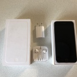 iPhone 6 Plus 64 GB, Екатеринбург