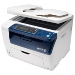 МФУ Xerox WorkCentre 6015, Омск
